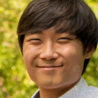 Kevin Um, MD's avatar