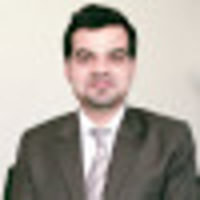 Muhammad Umair Mushtaq, MD's avatar