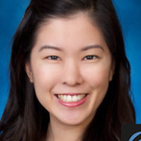 Ashley Saito, md's avatar