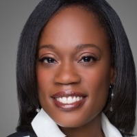 Tanya Douglas-Holland, MD, MPH's avatar