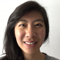 stephanie wang, md's avatar
