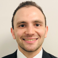 Jonathan Fried, MD, MPP's avatar