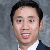 Christian Nguyen, MD's avatar