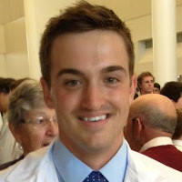 Gregory Roloff, MD's avatar