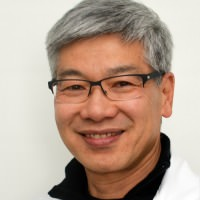 David Lau, MD, PhD, FRCPC's avatar