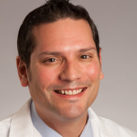 Dustin Smith, MD's avatar