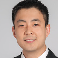 David Xu, MD's avatar