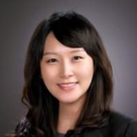 siyoung Kim, MD's avatar