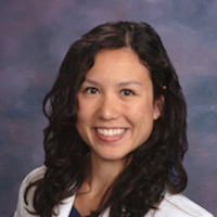 Christina Yek, MD's avatar