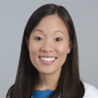 Jennifer Shin, MD, MPH's avatar