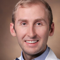Matthew Krantz, MD's avatar