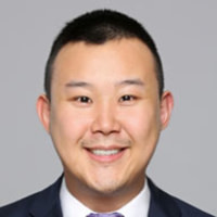 Lewis Hwang, MD's avatar