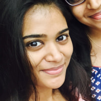 Nayanatara Vasireddy, MBBS's avatar