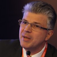 Claudio Moretti, MD, PhD's avatar