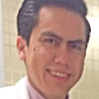 Rolando Martinez, MD's avatar
