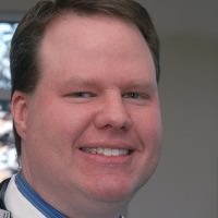 Brian Forrest, MD's avatar
