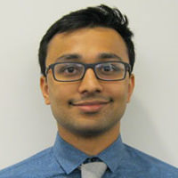 Usama Siddique, MD's avatar