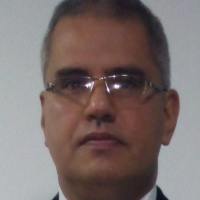 Nelson Vasquez Botello's avatar