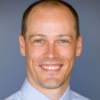 Colter Wichern, MD, MS's avatar