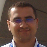 Mohamed Hadad's avatar