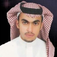 Ahmed Alhumaid, MD's avatar