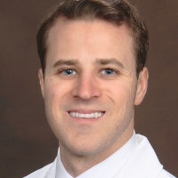 Benjamin Woodle, MD's avatar