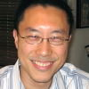Jaimo Ahn, MD, PhD, FACS's avatar