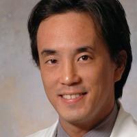 Elbert Huang, MD's avatar