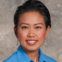 Christine Shiang, MD, PhD's avatar
