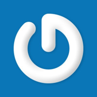 allison grubbs's avatar