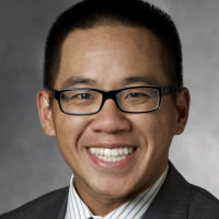 Long Nguyen, MD's avatar