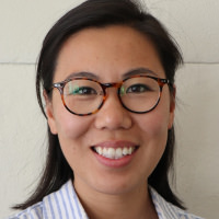 Alice Liu, BBiomed, MD's avatar