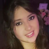 Paula Bernal's avatar