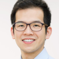 Wayne Hung, MD's avatar