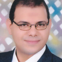 Amro Nagy, MBBCh, MSc, PhD, FRCPC, LMCC, GCSRT student (Harvard Medical School)'s avatar