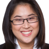 Kimberly Wong, MD's avatar