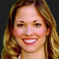 Brooke Sanders, MD's avatar