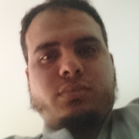 Mohamed Kamal's avatar