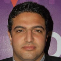 Mohamed Abdel-Aziz, PharmD,  BCPS,Egyptian Board of Clinical Pharmacy's avatar