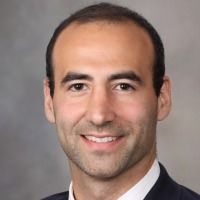 Jesse Solomon, MD's avatar