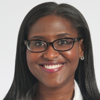 Alicia Stallings, MD's avatar