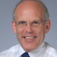 James Jones, MD's avatar