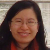 Rena Zheng, MD, PhD's avatar