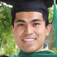 Vinh Duong, MD's avatar