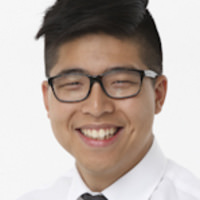 Albert Chang, MD's avatar