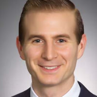Peter Pellegrino, M.D., Ph.D.'s avatar