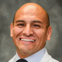 James Lagos Saez, MD's avatar