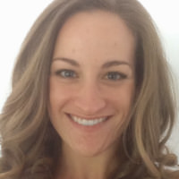 CAITLIN ANDERSON, MD, MPH's avatar
