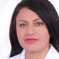 Jahaira Katherine Perrazo Paredes, MD's avatar