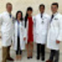 Julia Shih, MD's avatar
